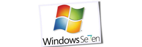 Windows 7 alle porte